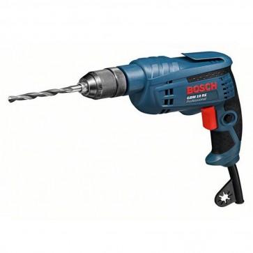 Bosch Trapano  GBM 10 RE Professional Potenza 600w