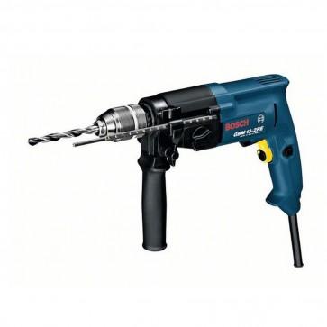Bosch Trapano  GBM 13-2 RE Professional Potenza 550w