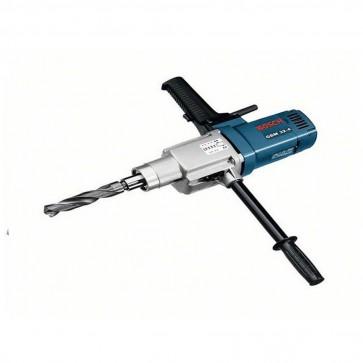 Trapano GBM 32-4 Professional Potenza 1500w