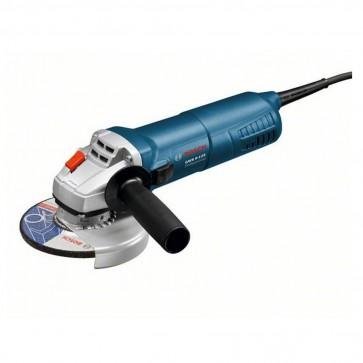 Bosch Smerigliatrici angolari  GWS 9-125 Professional Potenza 900w
