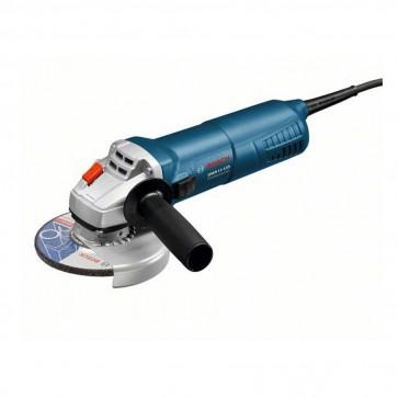 Bosch Smerigliatrici angolari GWS 11-125 Professional Potenza 1100w