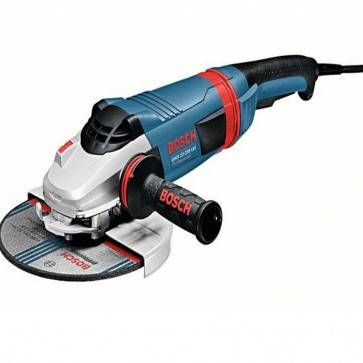 Bosch Smerigliatrici angolari  GWS 22-230 LVI Professional Potenza 2200w