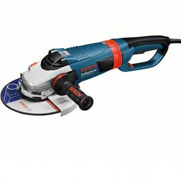 Bosch Smerigliatrici angolari  GWS 26-230 LVI Professional Potenza 2600w