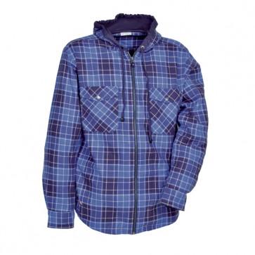 Camicia Polo Lavoro Antifortunistica Cofra Brixton