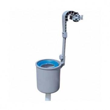 Bestway Skimmer per pulizia acqua piscina 58233
