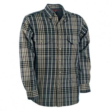 Camicia Lavoro Antifortunistica Cofra Casual