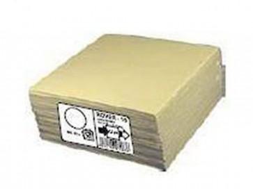 Cartoni Filtranti 25 pezzi TIPO 24 20x20 filtri vino e pompa Rover COLOMBO