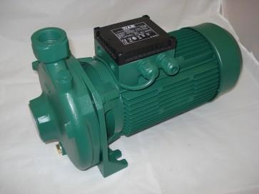 Pompa DAB centrifuga monogirante K 36/100
