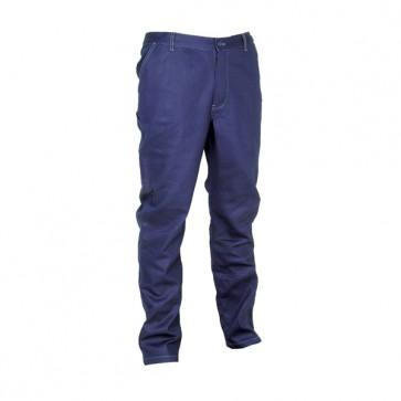 Pantalone Lavoro Antifortunistica Cofra Eritrea