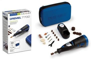 DREMEL® 7700 (7700-30)