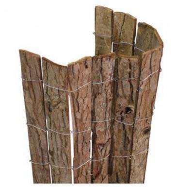 Frangivista Corteccia Naturale cm 300x150h