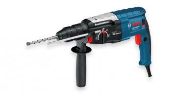 Bosch Martello perforatore con attacco SDS-plus  GBH 2-28 DFV Professional