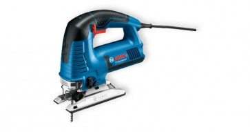 Bosch Seghetto alternativo  GST 1400 BCE Professional
