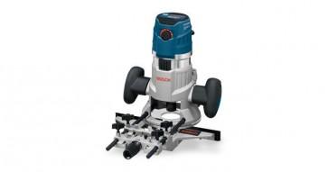 Bosch Fresatrice multifunzionale  GMF 1600 CE Professional