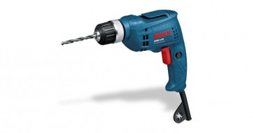 Bosch Trapano  GBM 6 RE Professional