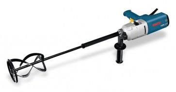 Bosch Miscelatore  GRW 11 E Professional