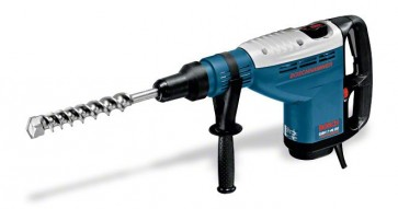 Bosch Martello perforatore con attacco SDS-max  GBH 7-46 DE Professional