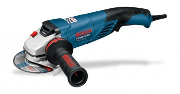 Bosch Smerigliatrici angolari  GWS 15-125 CIH Professional