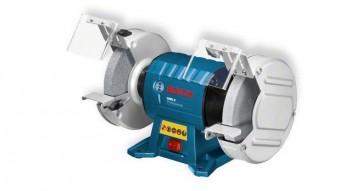 Bosch Smerigliatrice da banco  GBG 8 Professional