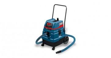 Bosch Aspiratore per legno  GAS 50 M Professional