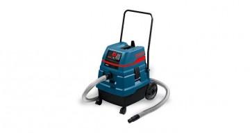Bosch Aspiratore a umido / a secco  GAS 50 Professional