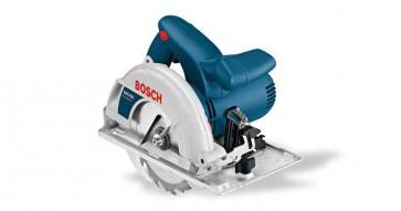Bosch Sega circolare  GKS 160 Professional