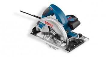 Bosch Sega circolare  GKS 65 G Professional