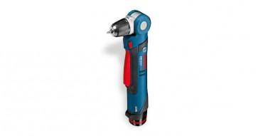Bosch Trapano ad angolo a batteria  GWB 10,8-LI Professional