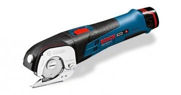 Bosch Cesoia universale a batteria  GUS 10,8 V-LI Professional
