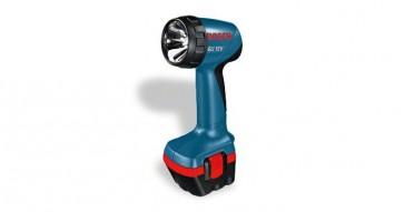 Bosch Torce a batteria  GLI 12 V Professional