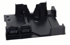 Bosch Struttura porta utensile per L-BOXX 136