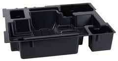 Bosch Struttura porta utensile per L-BOXX 238
