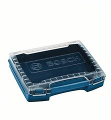 Bosch i-BOXX 72