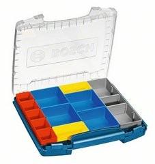 Bosch Set i-BOXX 53 12 vaschette