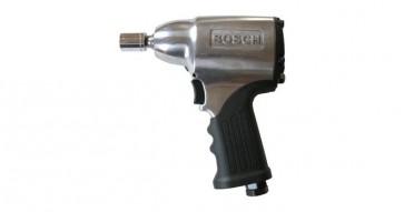"""Bosch Avvitatore ad impulsi ad aria compressa da 3/8"""" con uscita moto da 1/2"""""""