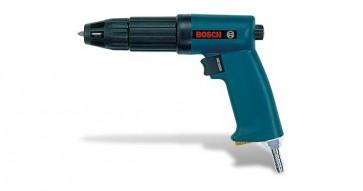 Bosch Trapano-avvitatore ad aria compressa