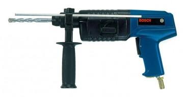 Bosch Martello perforatore ad aria compressa