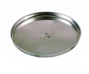 Galleggiante inox ad olio enologico per Vinolio 200-300 lt- Dim 590 mm Contenitore Alimenti Cordivari