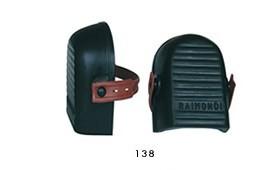 GINOCCHIERE PIASTRELLISTI RAIMONDI  138