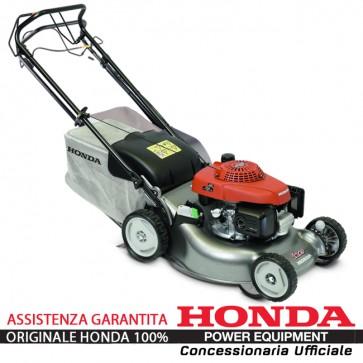 Rasaerba Motore HONDA IZY HRG 536 SD semovente velocità singola con ampiezza di 53 cm