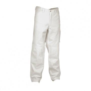 Pantalone Lavoro Antifortunistica Cofra Mumbai