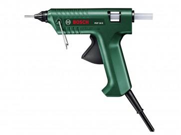 Pistola incollatrice Bosch PKP 18 E 20 g/min