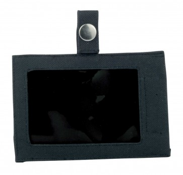 Porta tesserino Cofrà Id-Pocket
