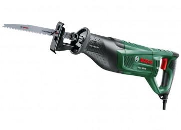 Bosch Sega universale PSA 900 E potenza motore 900 Watt SDS Softgrip Peso 3,7 kg