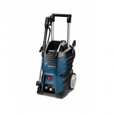 Bosch Idropulitrici GHP 5-75 Professional Pressione 185bar