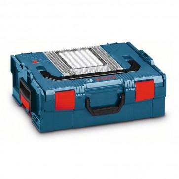 Bosch Torce a batteria  GLI PortaLED 136 Professional Tempo di operatività max 150min