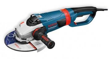 Smerigliatrice angolare GWS 26-230 LVI Professional BOSCH 0601895F04
