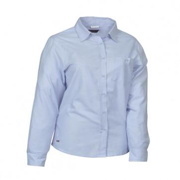 Camicia Lavoro Antifortunistica Cofra Witshire Donna