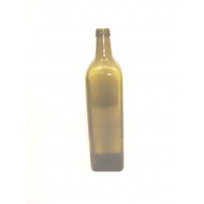 Bottiglia Marasca 1000 mL per olio da 1 LT 1 litro
