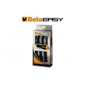 Beta Giravite Easy Tx Serie 7pz Tx/D7 1207TX/D7